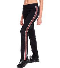 pantalon sparklin negro everlast