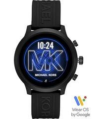 reloj michael kors mujer mkt5072