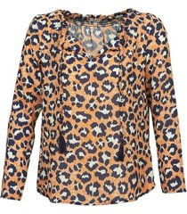 blouse betty london dido