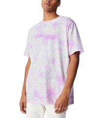 cotton on men's bondi t-shirt
