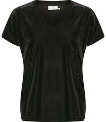 kacollin velvet blouse