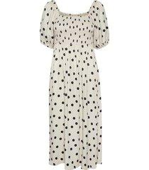 dora short dress