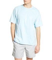 men's bp. oversize crewneck t-shirt