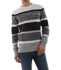 12148124 jack knitwear