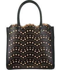 garance 20 shopper handbag