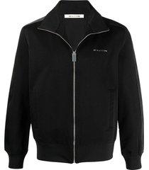 1017 alyx 9sm black jacket