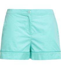 emilio pucci shorts & bermuda shorts