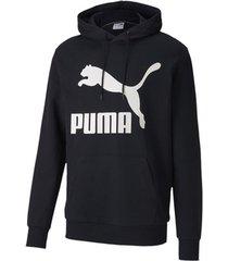 sweater puma 595200