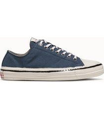 marni sneakers colore blu
