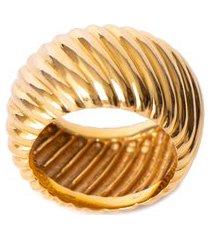 anel feminino époque em ouro