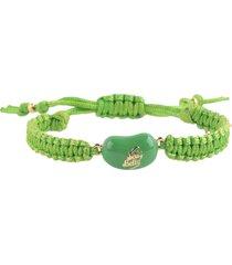 o thongthai bracelets