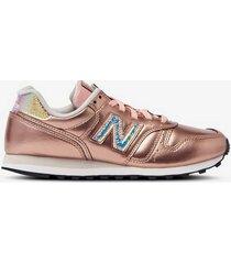 sneakers wl373ga2