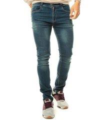s4732 jeans hombre klay