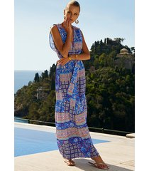 melissa odabash aria dress bohemian