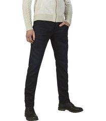 jeans ptr550-sdi