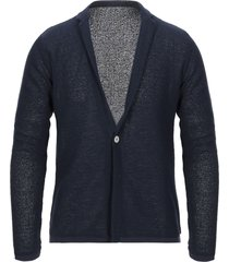 ,beaucoup cardigans