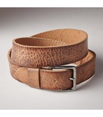 women's straight shooter belt