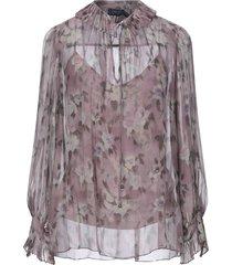 polo ralph lauren blouses