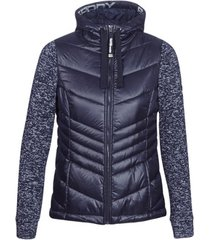 donsjas superdry sd storm shine ziphood