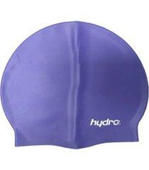 gorra azul hydro adulto - 5000007 az