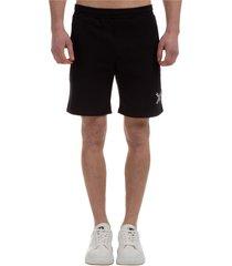 bermuda shorts pantaloncini uomo little x