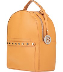 biscote backpacks