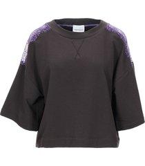 annarita n twenty 4h sweatshirts
