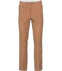 chuck 8 wales corduroy chinos - got chino broek knowledge cotton apparel