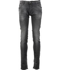 japan rags skinny jeans