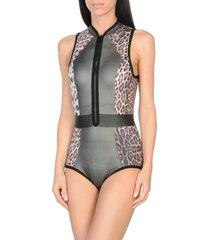 duskii one-piece swimsuits