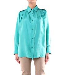 blouse 20pbs003420p023i