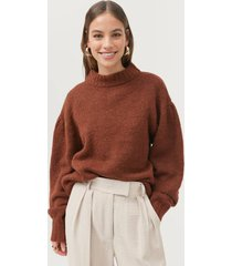 tröja taylor knitted sweater