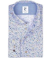 109.wsp.010/014 14 shirt