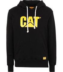 caterpillar sweatshirts