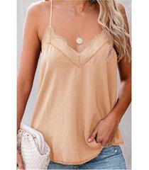 blouse fashion brands dl251870i18-apricot