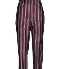 burberry 3/4-length shorts
