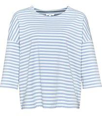 opus gestreept shirt seifen