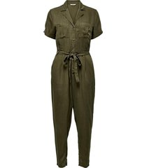 mary life long jumpsuit