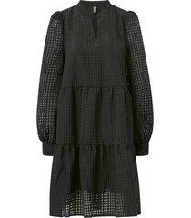 klänning cusharon dress