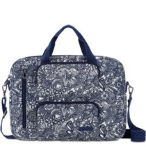 sakroots olympic laptop case
