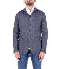 spijkerjack club jacket 017348t09313