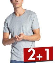 calida i love nature o-neck shirt * gratis verzending *