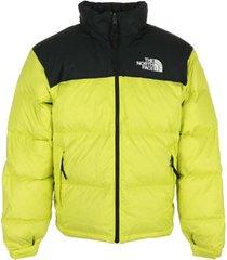donsjas the north face 1996 retro nuptse jacket
