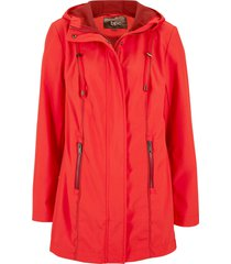 parka (rosso) - bpc bonprix collection