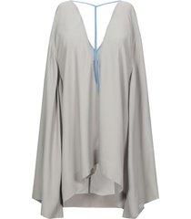 rick owens blouses