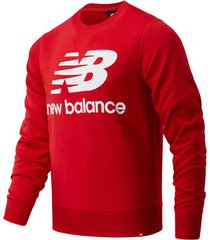 sweater new balance nbmt03560rep