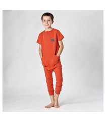 pijama comfy fita