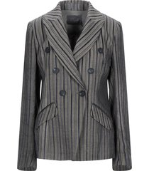 lorena antoniazzi suit jackets