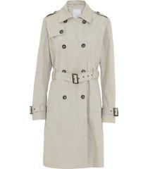 lora trench coat