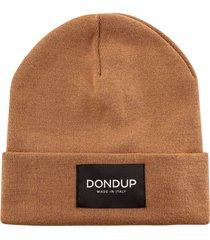dondup hat